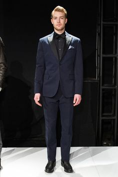 todd-snyder-fw13 love me a navy tux