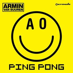 cool Armin van Buuren - Ping Pong [A State Of Trance 650 Mainstage Utrecht][OUT NOW!]