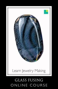 Glass Jewelry making online course and tutorials Fused Glass Jewelry, Pendant Jewelry, Hobby Shops Near Me, Wholesale Gold Jewelry, Hobbies To Take Up, Diy Jewelry Making, Hobbies And Crafts, Handcrafted Jewelry, Making Ideas