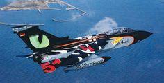 RMG4695 1:72 Revell Germany Tornado Tigermeet