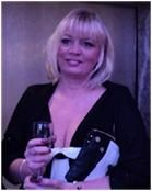 Nova Andrews was a finalist for the Laing & Buisson specialist care awards - in the 6+ years she's worked for us, she regularly goes over and above what's expected, sourcing opportunities for the people we support to build and develop their confidence.