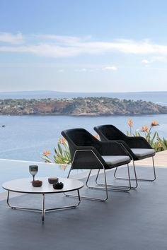 VONDOM BUM BUM Collection By Eugeni Quitllet | Outdoor Furniture |  Pinterest | The Ou0027jays, Lighting And LED