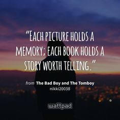 the bad boy and the tomboy Wattpad Quotes, Wattpad Books, Wattpad Stories, Poem Quotes, Motivational Quotes, Inspirational Quotes, Favorite Movie Quotes, Best Quotes, Tomboy Quotes