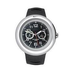 Nike Oregon Series Analog 2i Watch WA0049-025