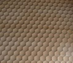 Natural 3d sandstone cladding panels are the special decoration solution of modern architecture.