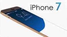 iPhone 7 modelinde kullanıcıların hiç karşılaşmayacakları özellikleri olmayan özellikleri. iPhone 7 de olmayan özellikler neler.