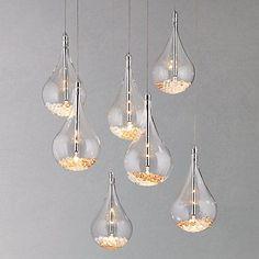 Light design #Dalani #Style #Glitter