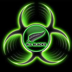 All Blacks rugby Word Cup, All Blacks Rugby, World Cup Champions, Kiwiana, New Zealand, Legends, Brother, Times, Awesome