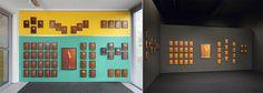 Hans van Asch | Grafic Art Room | YKS IEXPO Eindhoven