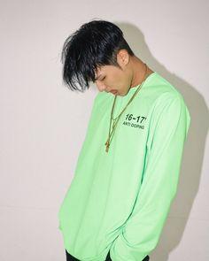 Sik-K R&b Artists, Hip Hop Artists, Jay Park, Hip Hop And R&b, Hip Hop Rap, K Pop, Wallpapers Kpop, Kwon Min, Dpr Live