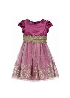 27fa65ee6d13c Disney Boutique Collection Jasmine by Travis Designs. Childrens Fancy Dress  ...