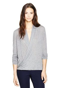 Affordable Aritzia Finds That Look SO Fancy #refinery29  http://www.refinery29.com/aritzia-fall-2014-clothes#slide-26