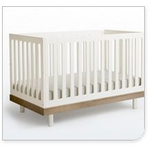 Best Organic and Eco-Friendly Baby Gear