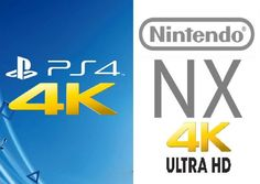 PS4 NEO, SLIM & Nintendo NX Reveals - September Is Going To be Hot Month...