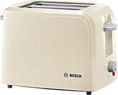 Search Bosch toaster beige. Views 17268.