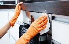 Oven Cura offer oven cleaning services in Wakefield and Huddersfield. We use professional oven cleaner techniques wich remove carbon from all areas of oven including hidden areas.