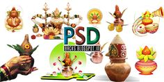 wedding-kalash-designs-psd-files-free-downloads-psdbacks-blogspot-in.jpg (1600×800)