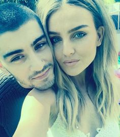 Perrie Edwards, who is a singer with Little Mix, is now engaged to Zayn Malik. See photos of the sexy singer! One Direction Girlfriends, Ex One Direction, Members Of One Direction, Ex Girlfriends, Perrie Edwards, Little Mix, Jesy Nelson, Gigi Hadid, Perrie Malik