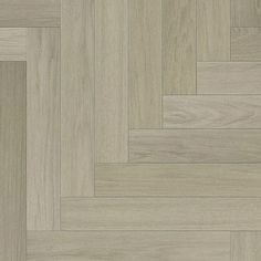 The Wales Herringbone oak has a beautiful light appearance perfect for creating a spacious look in your home.  This flooring comes with beautiful grey swirls which give the herringbone floor a unique gorgeous appearance