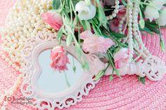 ....Losbichler Hochzeitsfotografie....: Wedding Boudoir Shooting