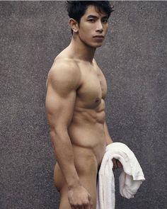 Hot naked atv girls