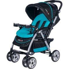 Baby2go 6025 Carrier Çift Yönlü Bebek Arabası Siyah (2016 Model ) 543,00 TL ve ücretsiz kargo ile n11.com'da! Baby2go Çift Yönlü Bebek Arabası fiyatı Bebek Arabaları kategorisinde.