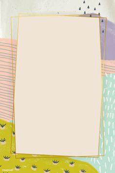 Frame Background, Landscape Background, Background Patterns, Textured Background, Framed Wallpaper, Graphic Wallpaper, Aesthetic Iphone Wallpaper, Pastel Background Wallpapers, Abstract Backgrounds
