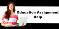 Best Christmas Offers - Our expert writers help in education assignment help…