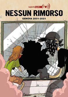 Comic Books, Comics, Reading, Cover, Anime, Art, Art Background, Kunst, Reading Books