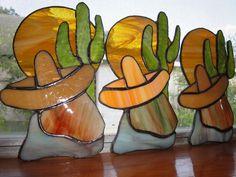 Mexican Stained Glass1600 x 1200   297.4KB   malaysia-seikatsu.com