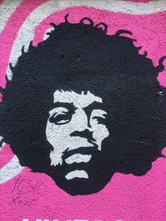 Budapest Hendrix - Budapest Alternative Tours - Budapest Sightseeing Tour - Budapest Urban Walks - Private & Group Tours in Budapest