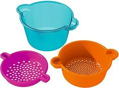 Haba Sand Sieve Magic ** Check out the image by visiting the link.Note:It is affiliate link to Amazon.