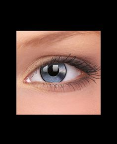 Contact Lens Mirror Range from Cyberdog UK Ltd