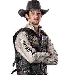RIP Ty, you will be missed♥️ Rodeo Cowboys, Hot Cowboys, Professional Bull Riders, Cowboy Up, Bull Riding, Country Singers, Country Boys, Motorcycle Jacket, Rest