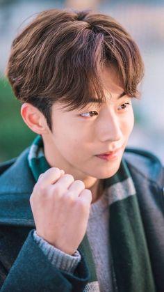 ❣️Oppa Nam Joo Hyuk💕 There is a lot of love that I can give you Nam Joo Hyuk Smile, Kim Joo Hyuk, Nam Joo Hyuk Lee Sung Kyung, Nam Joo Hyuk Cute, Jong Hyuk, Weightlifting Kim Bok Joo, Weighlifting Fairy Kim Bok Joo, Nam Joo Hyuk Wallpaper, Joon Hyung Wallpaper