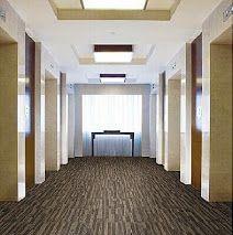 carpet for offices, carpet for corridors, carpet for hotels