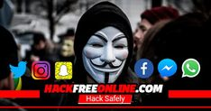 Learn to Hack any social network in only 5 minutes 🥇 Instagram Password Hack, Hack Password, Instagram Website, Instagram Tips, Instagram Accounts, Fb Hacker, Hack Facebook, You At Work, App Hack