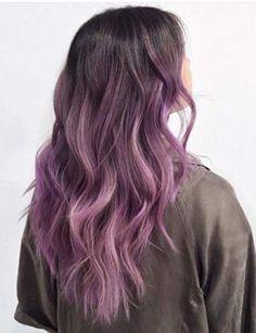 la-coloration-violette-facon-tie-dye.jpg (461×600)