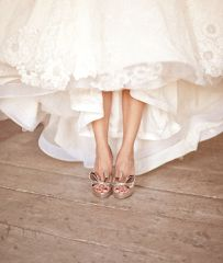 My Favorite Wedding Blog