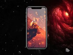 Download Free iPhone X Mockup  License: Personal & Commercial Use! Item Type: Free Format: PSD File Size: 2.8 MB Total Files: 1  Free Down...