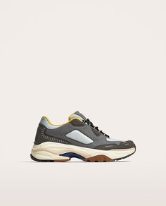 147 best 复古 images on Pinterest   Tennis, Designer shoes and Sneakers 6a5ffefdef47