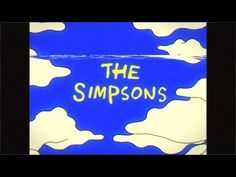 """This """"Simpsons"""" Tribute Will Ruin Everything You Once Thought Was Good"""