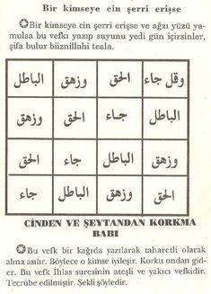 Scribd is the world's largest social reading and publishing site. Islamic Phrases, Islamic Dua, Allah Islam, Islam Quran, Black Magic Book, The Secret Book, Free Pdf Books, Sufi, Reading