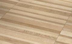parchet laminat Parador Trendtime 4 - 1473973 Hardwood Floors, Flooring, Interior, Design, Wood Floor Tiles, Wood Flooring, Indoor, Interiors