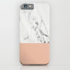 iPhone & iPod Cases by Grace | Society6