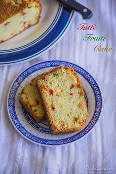 Culinary blog Baking Pans, Baking Soda, Dried Fruit, Long Weekend, Indian Food Recipes, Banana Bread, Community, Breakfast, Book