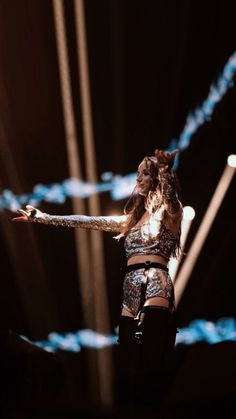 sylwia lipka tapeta szklany sen wbrew pozorom fala wave kananas ananas young stars festival 2019 Star Festival, My Sunshine, My Music, Idol, Wonder Woman, Celebs, Superhero, Stars, Wave