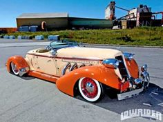 1936 Super Charged Auburn Sport Car Wallpaper and Background Image Vintage Cars, Antique Cars, Auburn Car, Art Deco Car, Car Trailer, Old Classic Cars, Amazing Cars, Hot Cars, Exotic Cars