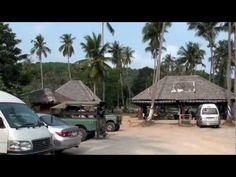 Video Impressionen Chaweng und  Angthong » Ein wirklich Schönes Video mit vielen Impressionen von Chaweng Bea ...