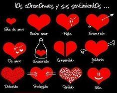 imagenes de corazones para facebook-corazones-y-sentimientos-462.jpg